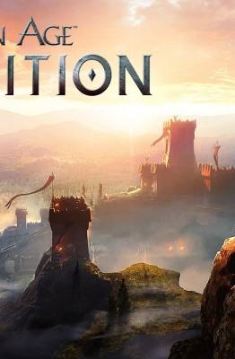 Dragon-Age-Inquisition-e32014-trailer-experimento42