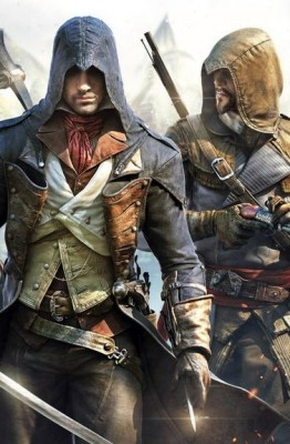 ac-unity-cover