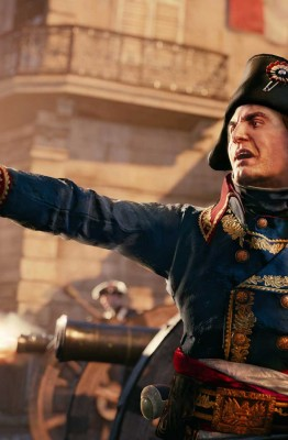 assassins-creed-unity-review-08