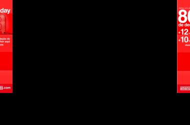 bg-bf
