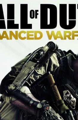 call-of-duty-advanced-warfare-review-01