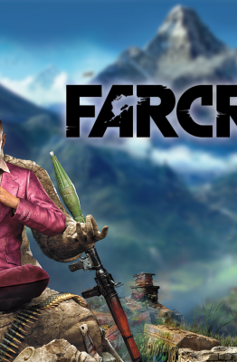 far-cry-4-review-01