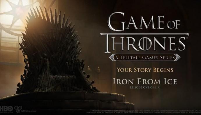 game-of-thrones-telltale-01