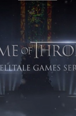 game-of-thrones-telltale-02