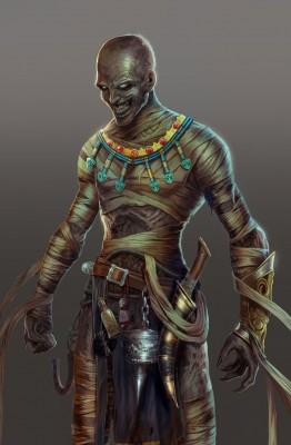 killer-instinct-gets-babylonian-sorcerer-kan-ra-next-week-1416582744821