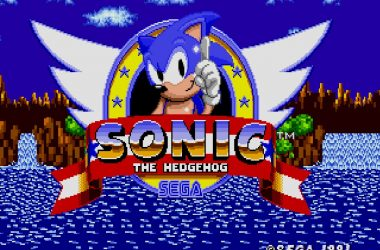 Sega-Classic-Collection-Sonic-the-Hedgehog-and-Vectorman-2