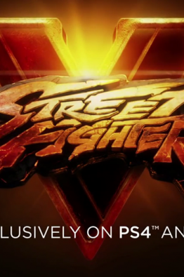 Street-Fighter-V-690x395