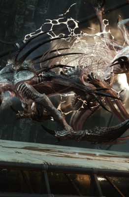 evolve-wraith-6