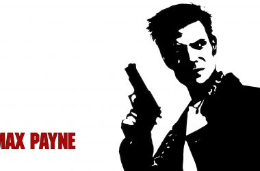max-payne-review-01