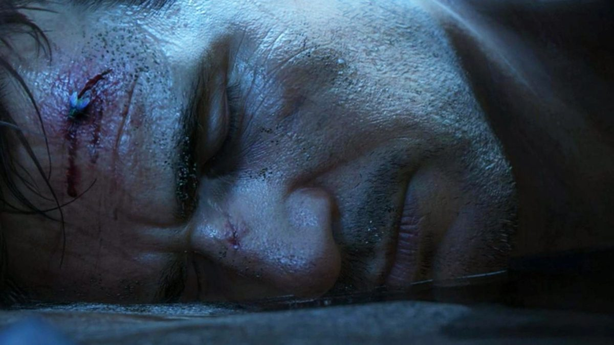 Foto 2 do jogo Uncharted 4: A Thief's End