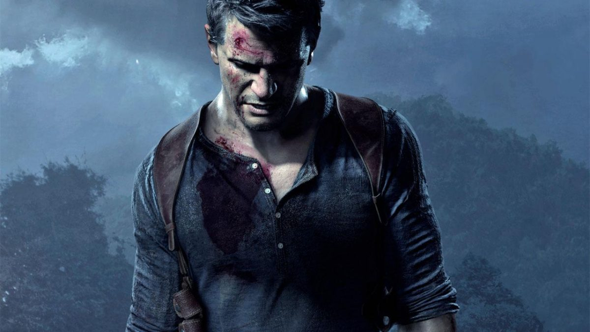 Foto 1 do jogo Uncharted 4: A Thief's End