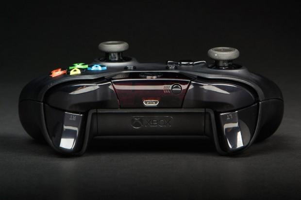Xbox-One-11