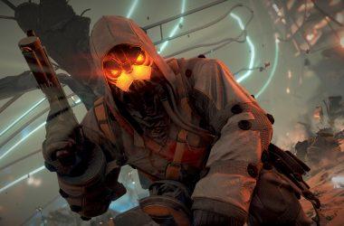 killzone-shadow-fall-01
