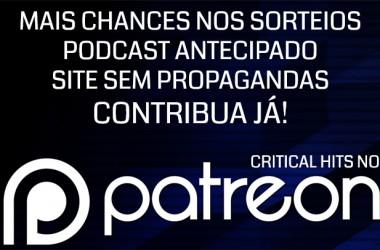 patreon-finaleira