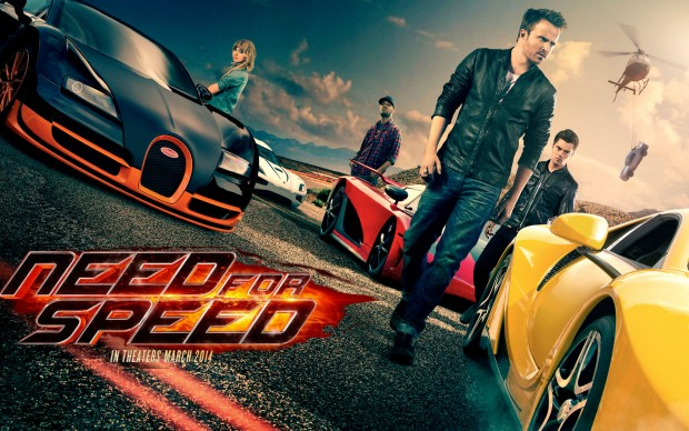 Need-for-Speed-Movie-Cover