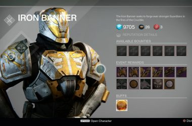 destiny_iron_banner_1
