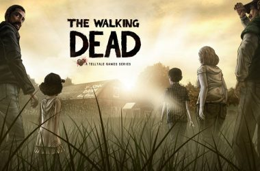 133553d1355912438-the-walking-dead-a-telltale-games-series-kurzreview-twd-game-cover