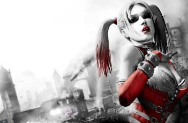 2275594-batman_arkham_city_harley_quinn_1920x1200