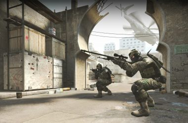 CS-GO-Operation-Bloodhound-Brings-6-New-Maps-and-Fancy-Halchion-Knife-Video-482446-11