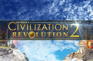 CivilizationRevolution2_logo