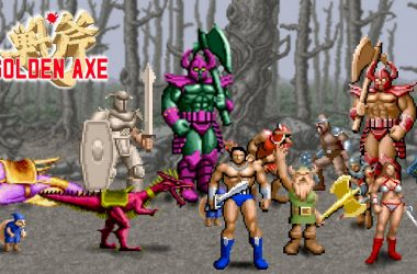 Golden-Axe-img.1