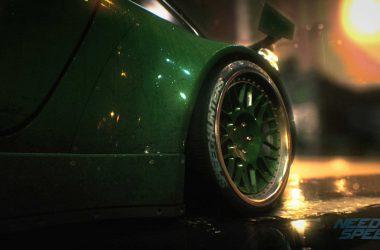 Porsche_1_Final