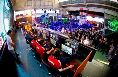 XMA-Brasil-Mega-Arena