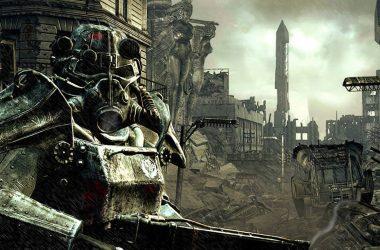 a_fallout_4_teaser_oldala_szerint_vasarnap_jon_a_nuklearis_tel_1