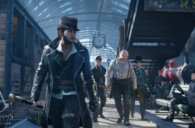 assassins-creed-syndicate-03