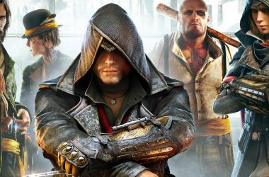 assassins-creed-syndicate-04