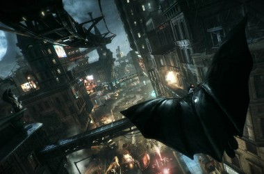 batman-arkham-night-promo-06