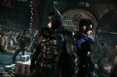 batman-arkham-night-promo-10