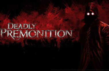 deadly-premonition-03