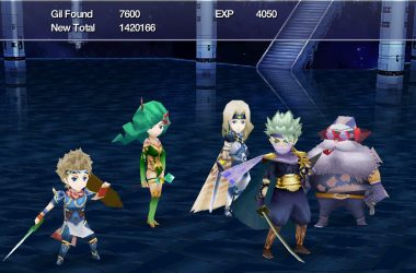 final-fantasy-iv-the-after-years-01