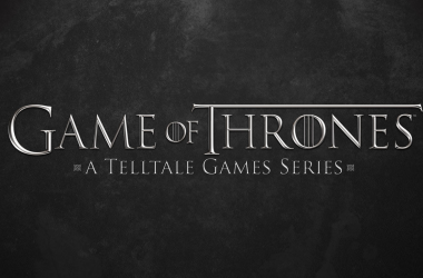 game-of-thrones-telltale-logo-01