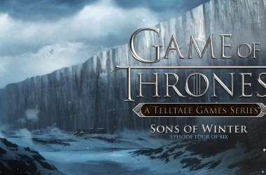 game_of_thrones_sons_of_winter_1