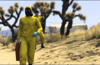 gta-v-breaking-bad-01