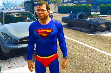 gta-v-superman-01