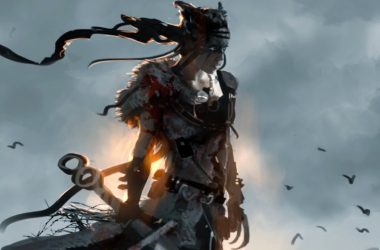 hellblade-02