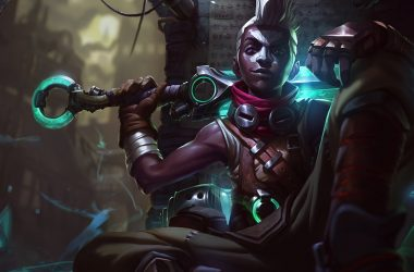 league-of-legends-ekko-01