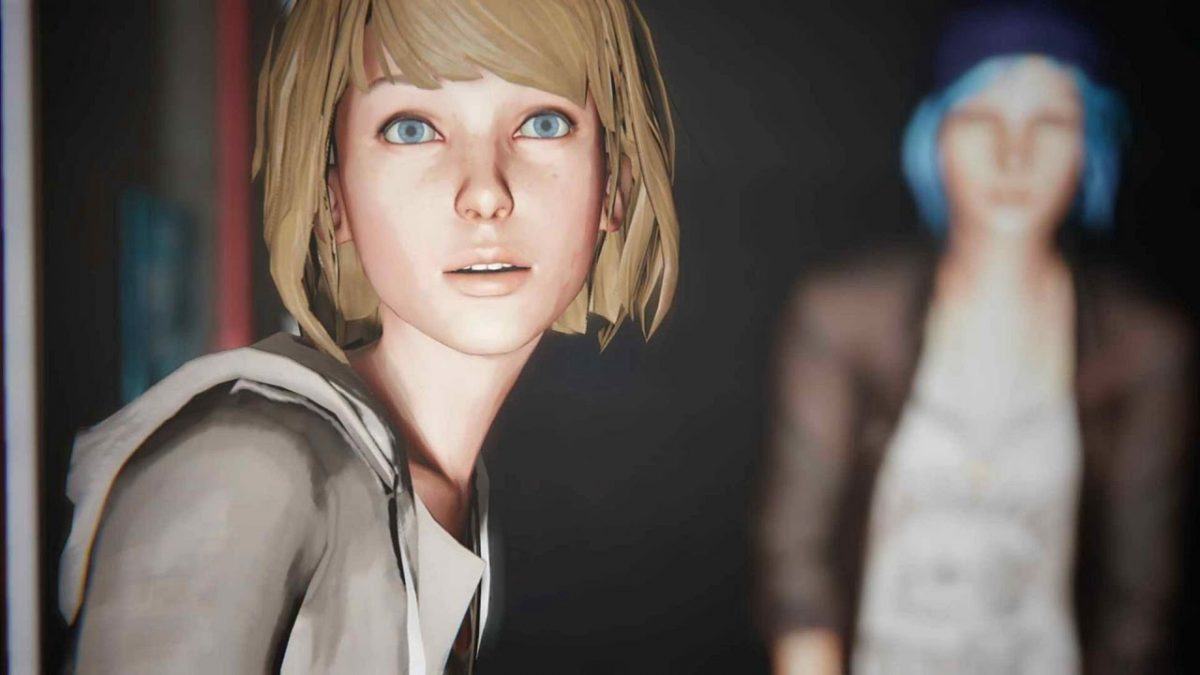 Foto 21 do jogo Life is Strange: The Dark Room – Review