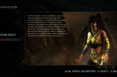 mortal_kombat_x_tanya_patch