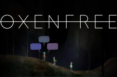 oxenfree-01