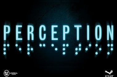 perception-01