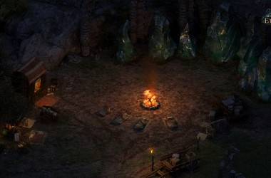 pillars-of-eternity-06