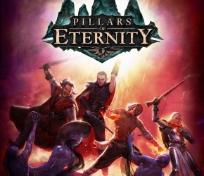 pillars-of-eternity-cover