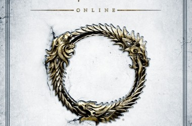 the-elder-scrolls-online-tamriel-unlimited-xbox-one-box-5129_540_680.192307692_1_94482