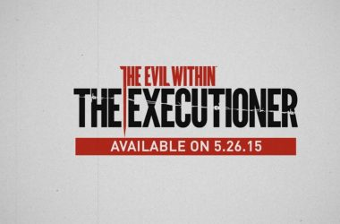 the-evil-within-the-executioner-01