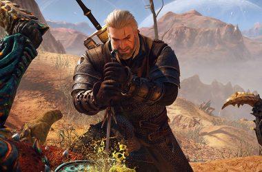 the_witcher_3_wild_hunt_new_header