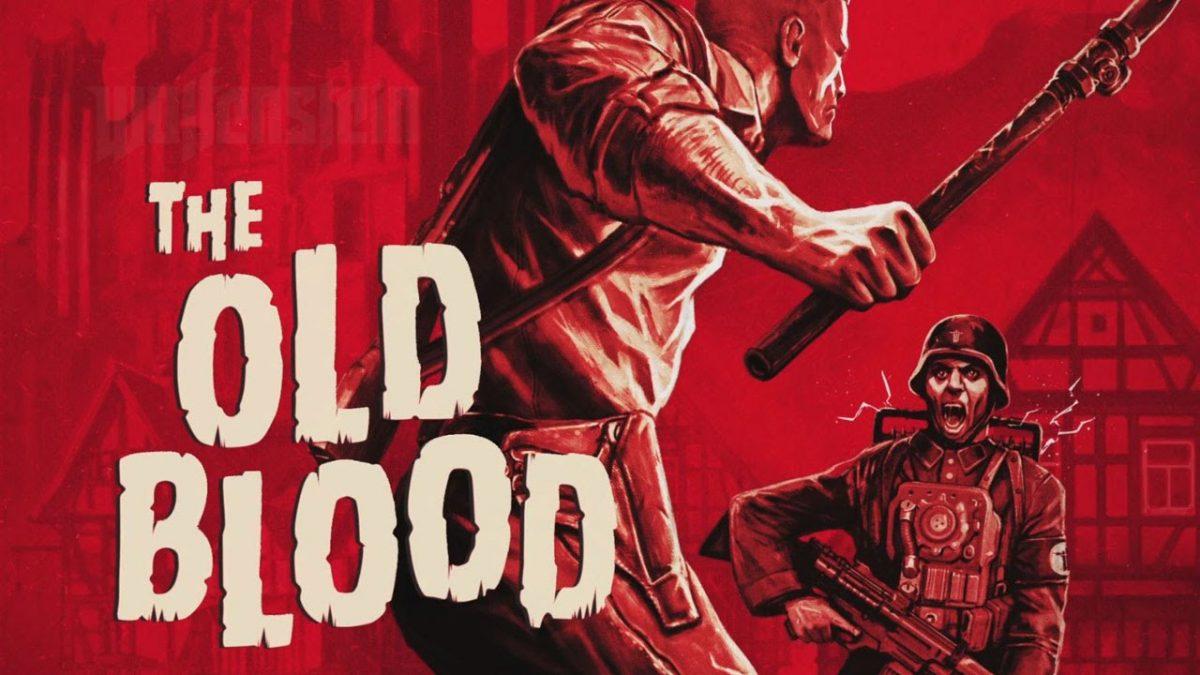 Foto 5 do jogo Wolfenstein: The Old Blood